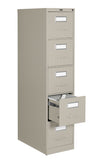 Vertical File 5 Drawer letter (26-501)