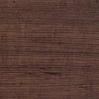 Laminate Options-Click on the colour