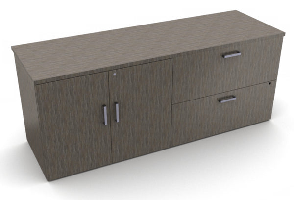 Ionic Credenza-Clearance
