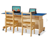 Educational Tables (3358JC) JONTI