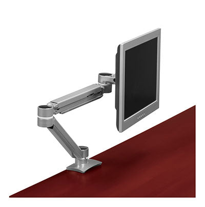 Monitor Arm Single (MVL1SDEH)