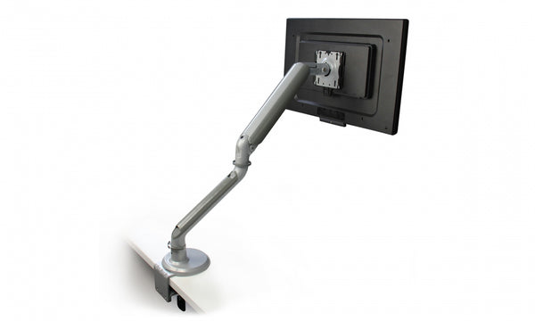 Monitor Arm Single (M775OLD)