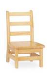 Kids Chair (5908JC2) JONTI