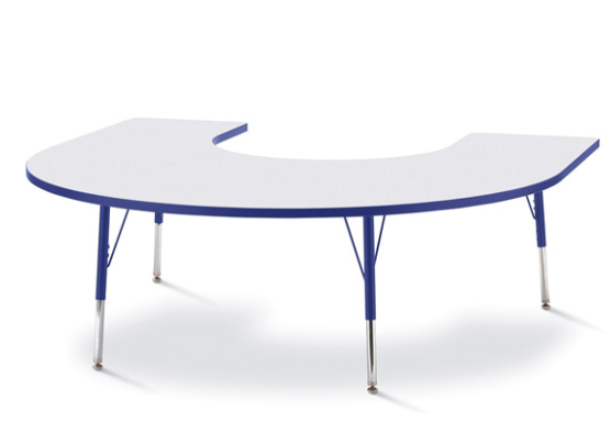 Kids Activity Table (6445JC) JONTI