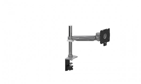 Monitor Arm Single (MON1SSEH)