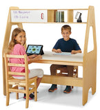 Kids Activity Table (7818JC) JONTI