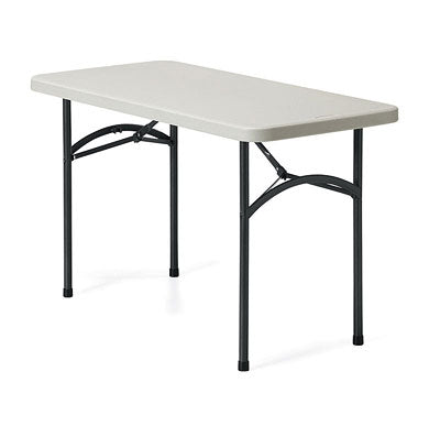 LITE LIFT2 Folding Tables   (4 Sizes)