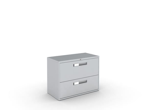 Fileworks 2 Drawer (9336-2F1H)
