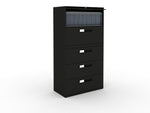 Fileworks 5 Drawer (9336-5F1H)