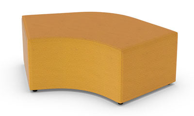 Modular Lounge seating (MVL13010)