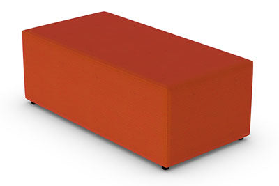 Modular Lounge Seating (MVL13011)