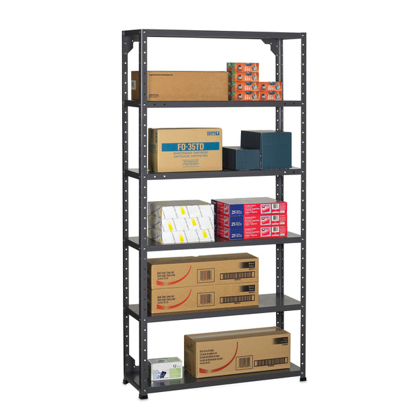 Metal Shelving (BSS61272)