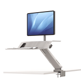Lotus RT Sit Stand Workstation (8081701)