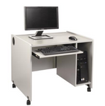 Computer Desk (CTS-2435)