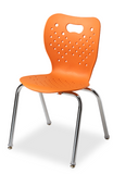 Student Chair (4 sizes)