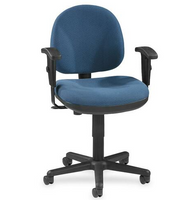 Millenia Series Task Chair