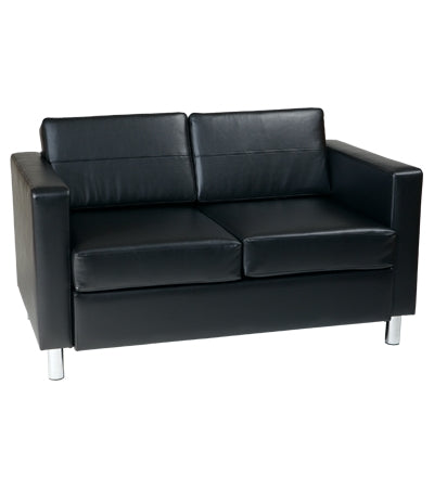 LOVESEAT in Vinyl