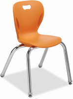 Student Chair 4 size options
