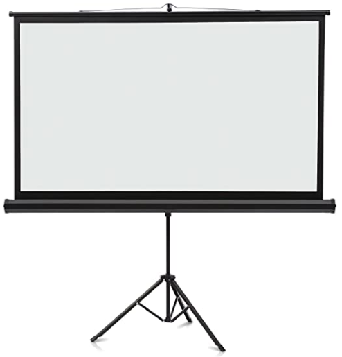 Projection Screen Hi-Res projection screen 3413885568