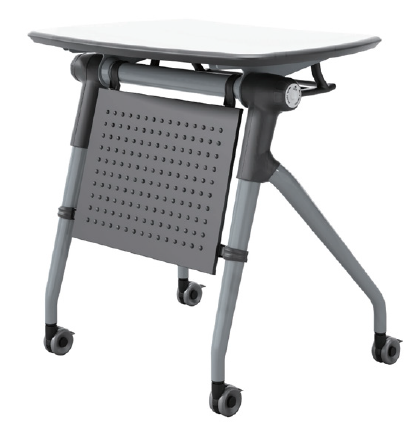 Tucana Elite Flip Top Table (3 Sizes)