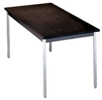 Utility Tables 3 sizes