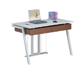 Kochab Desk (KB-12-4824)