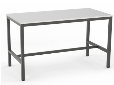 Bar Height Tables 12 Sizes