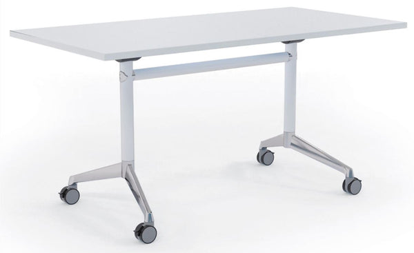 Modulus Flip Top Table