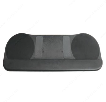 Keyboard Tray 5004227G100 (Arm sold separately)