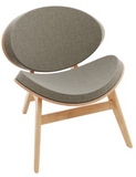 Resi® Coupe Chair (1714)