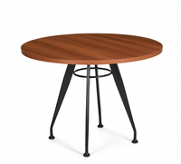 "Alba™ Tables 42"" Round Top Table (GC42CF)"