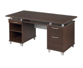 Home Office Desk (AQ-12-6030)