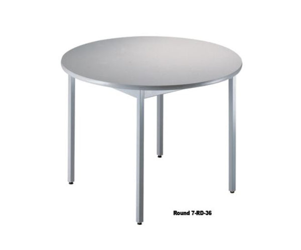 Round Table Series 700  (5 sizes available)