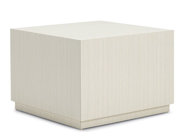 Cube Table (CUP2416)