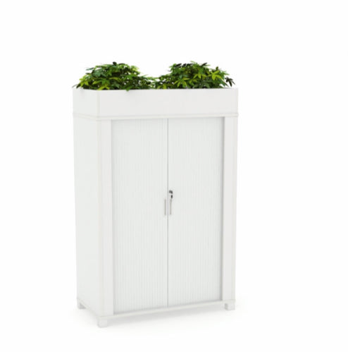 Planters Boxes (WS48TAMBOURS)