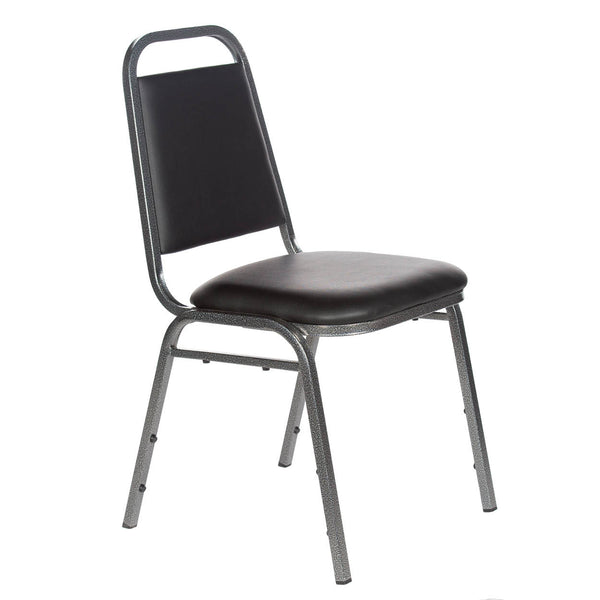 PUMA Stacking Chair (UE100SVFABL)