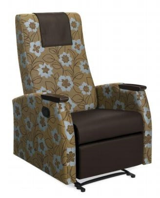 Primacare TM Recliner (GC3606)