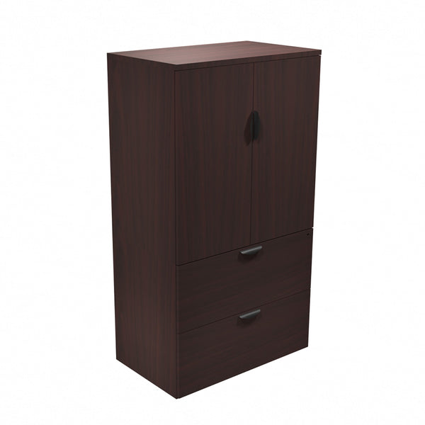 Innovations Series Cabinet (INV-LFSTC)