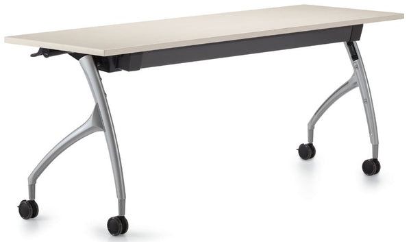 2gether Tables (IT2460RX)