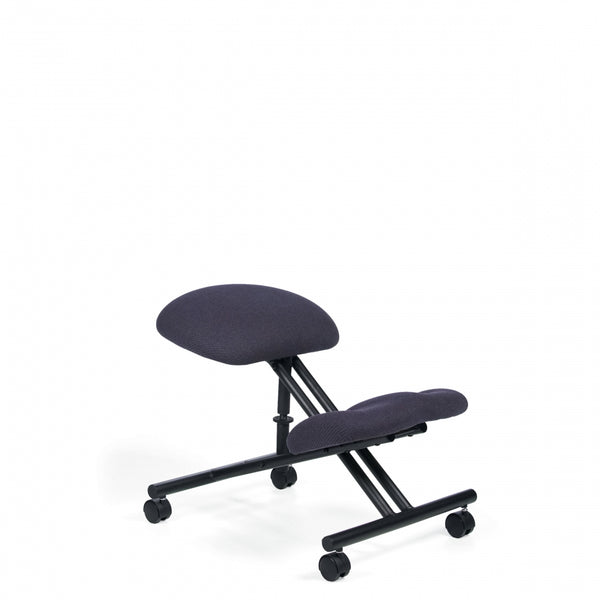 Kneeling Chair (2143)