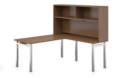 L-Shape Desk (MLP226)