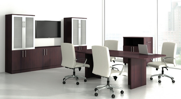 Conference room (Typ MO727)