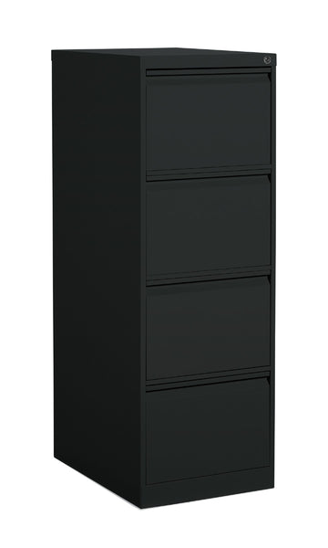 Vertical File 4 Drawer legal (MVL25451)