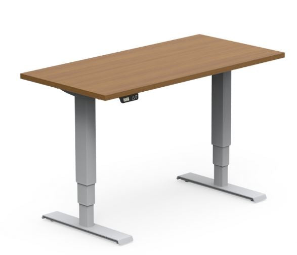 Height Adjustable Tables (PH3T2448)