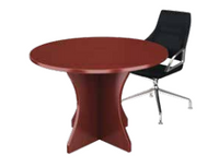 Round Table (5 Sizes)