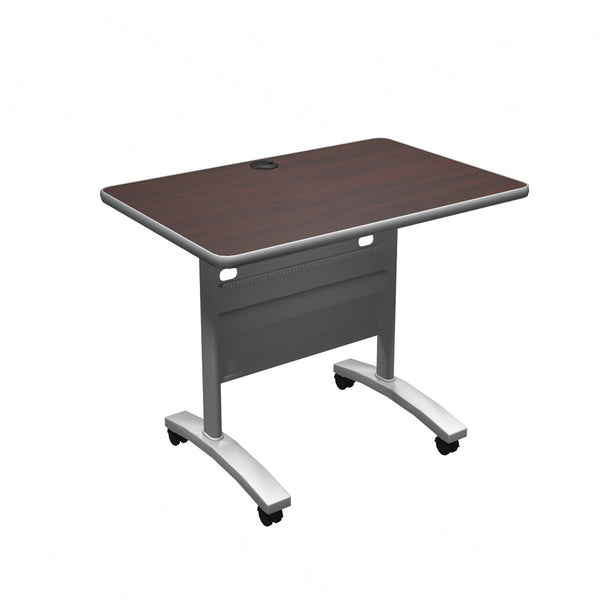 Tucana Flip-Top & Nesting Table (TUC-3624)