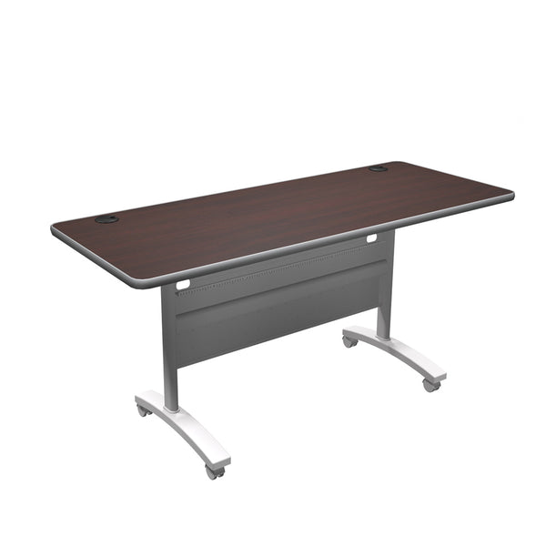 Tucana Flip-Top & Nesting Table (TUC-6024)