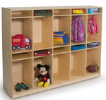 Kids Locker (WB0196A)