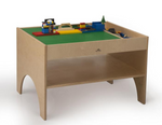 Activity Table (WB1359)