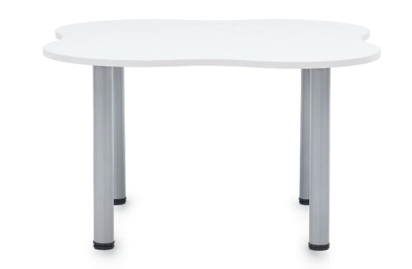 Zook Table (ZK44848)